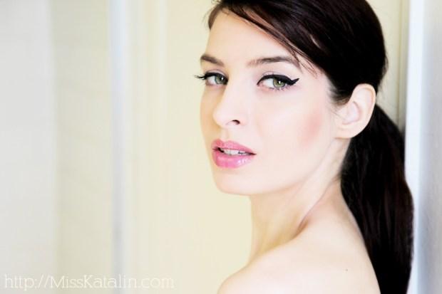 Katalin_cateye2