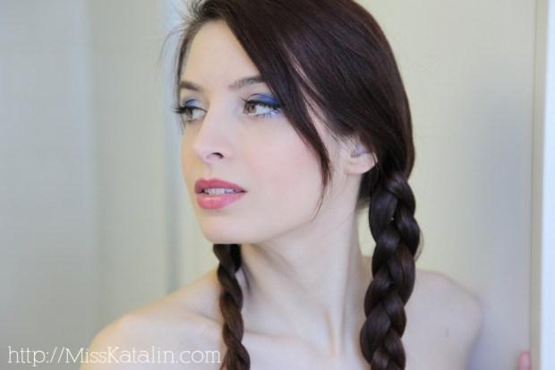 Katalin_blue1