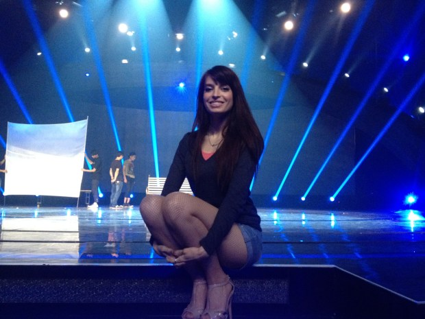 Katalin_stage