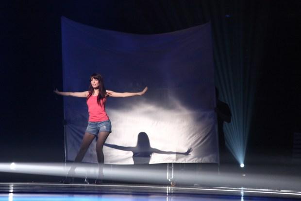 Katalin_rehearsal