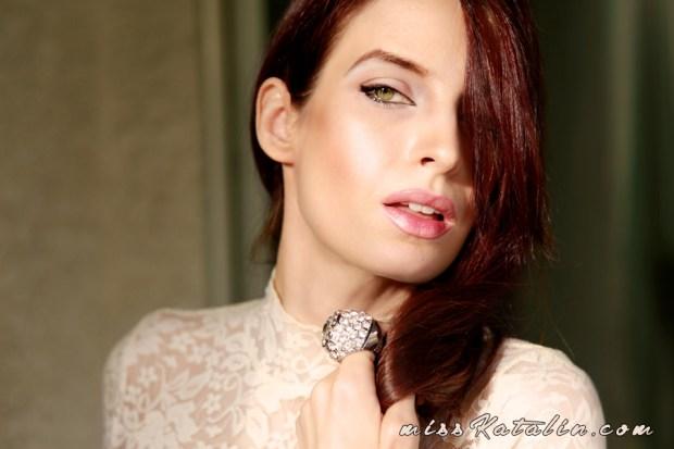 Katalin_lace2