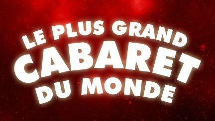 Cabaret Du Monde