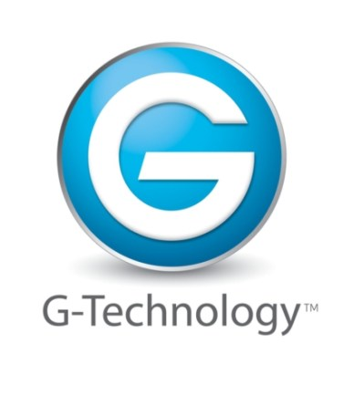 "G-Technology(TM) Launches Driven Creativity ""G-ACADEMY"" Educational Series. (PRNewsFoto/G-Technology)"