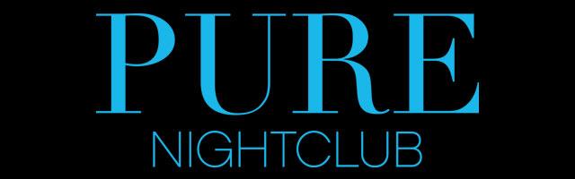 Pure Nightclub