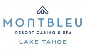 Montbleu Lake Tahoe