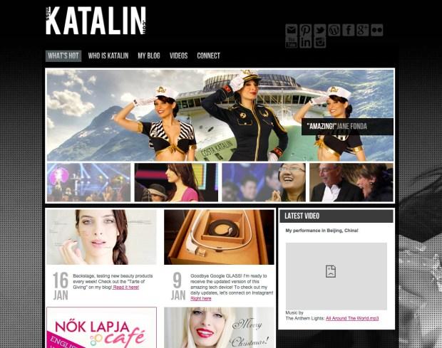 website_1