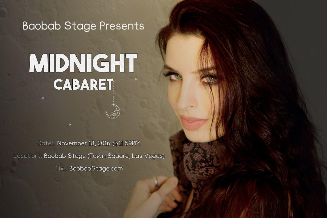 midnightcabaret