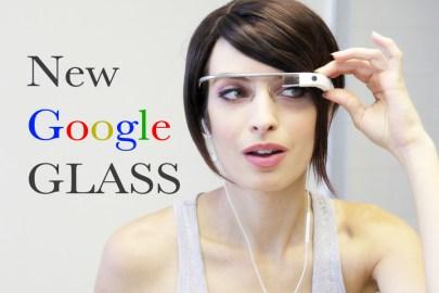 https://misskatalin.com/2014/01/29/how-i-became-a-google-glass-explorer/