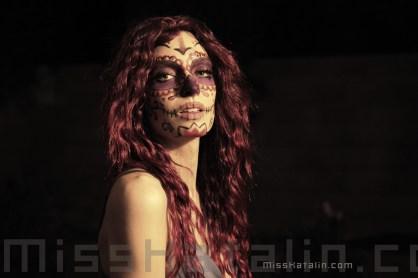 https://misskatalin.com/2014/10/27/halloween-transformations/