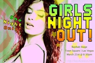 https://misskatalin.com/2015/03/18/girls-night-out/