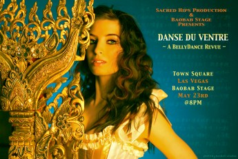 https://misskatalin.com/2015/05/22/one-night-only-the-magic-of-bellydance/