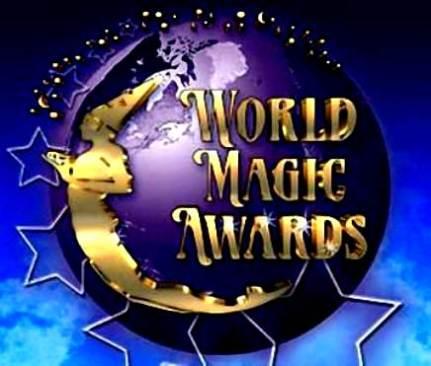 World Magic Awards