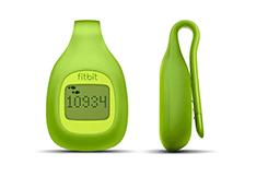 Fitbit Zip / Quelle: www.fitbit.com