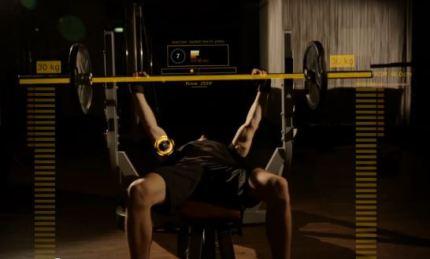 www.gymwatch.com