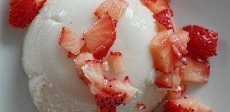 Bulletproof Rezept: Cremige Panna Cotta (Low Carb/Vegan)