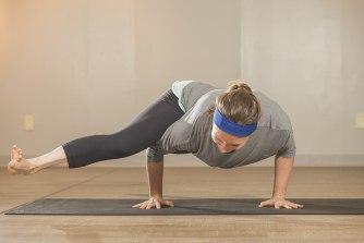 Female-Royal-Blue-Yoga1