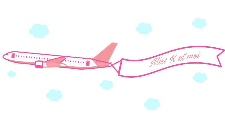 Quand Air France s'adresse aux ados