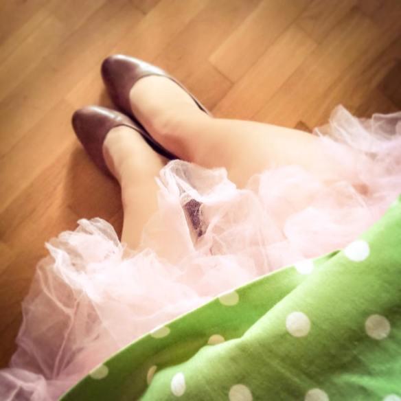 misskittenheel-vintage-curvy-plussize-easter-parade-lindybop 01