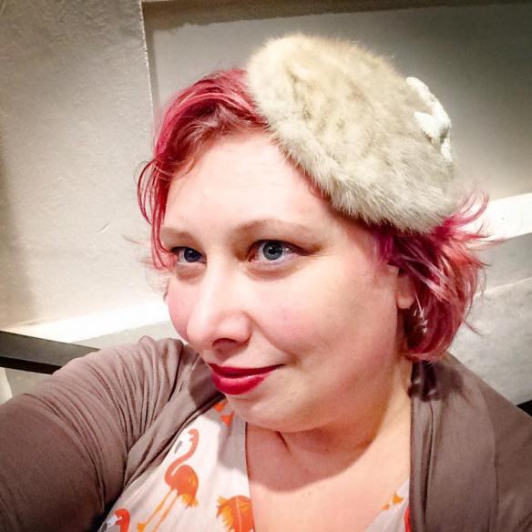 misskittenheel-vintage-curvy-plussize-rockabilly-flamingos-02