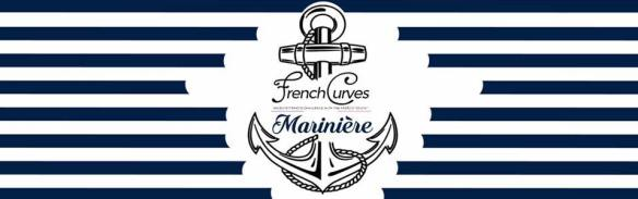 French Curves mariniere may2016 by nounzilicious