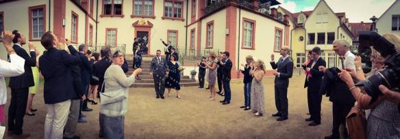 misskittenheel wedding guest roses lindybop dieburg castle 09