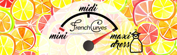 frenchcurves maxi dress 2016 august