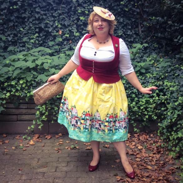 misskittenheel-vintage-plussize-oktoberfest-dirndl-lindybop-contessa-venice-frolleinvonsofa-hat-06
