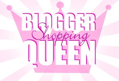 shoppingqueen-logo-01