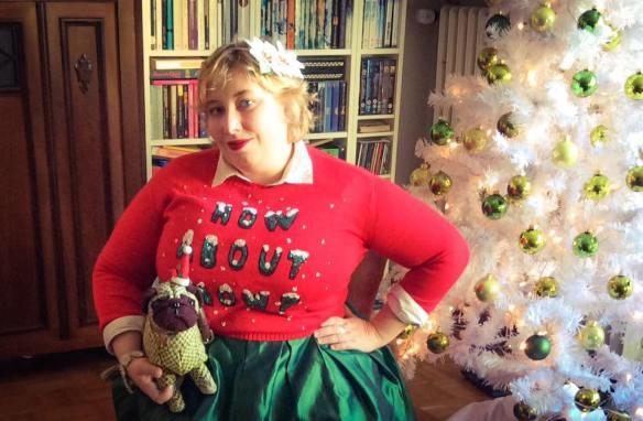 misskittenheel-vintage-plussize-curvy-christmas-ugly-sweater-lindybop-2016-08