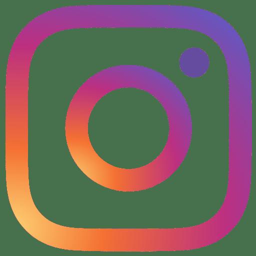 Misskoko's Instagram