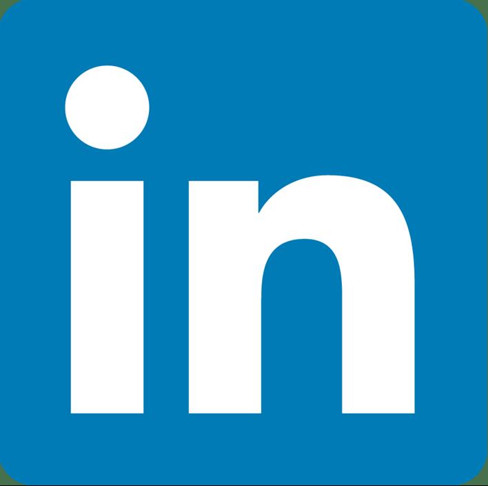 Misskoko's LinkedIn