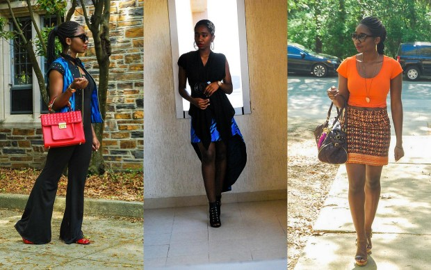 how to wear african print 2015 lajalights (5)