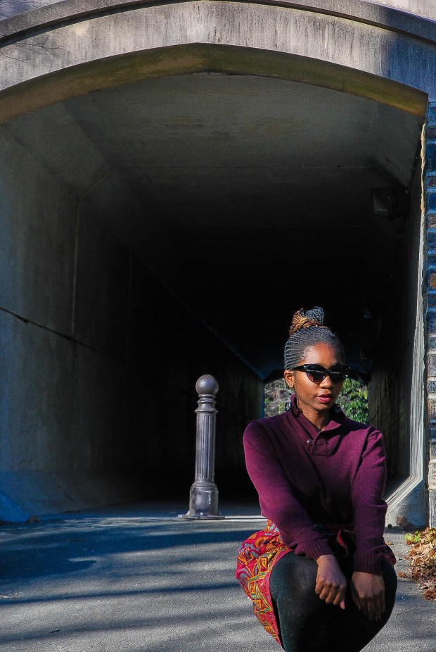 miss-laja-african-fashion-1-9