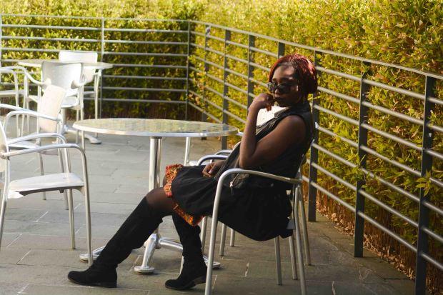 miss-laja-african-fashion-4