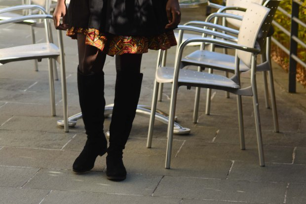 miss-laja-african-fashion-6