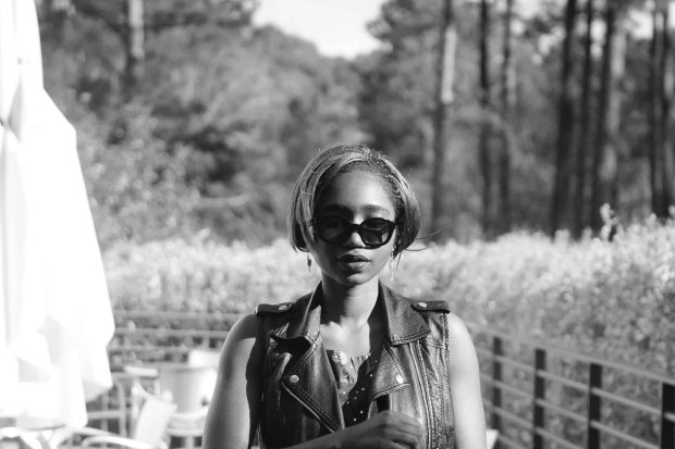 miss-laja-african-fashion-7