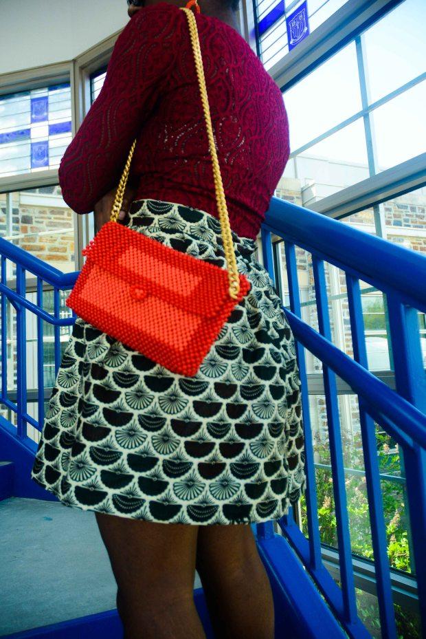 miss-laja-ewa-collection-african-fashion-11