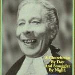 Dr. Syn (1937)