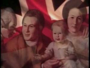 Liberty! The American Revolution (1997)