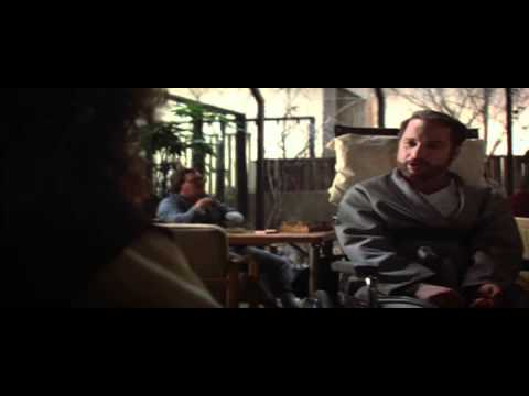 whose life is it anyway film