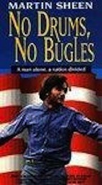 No Drums, No Bugles