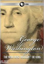 GWashington