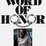 Word of Honor (1981)