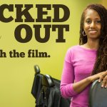 Locked Out: A Mississippi Success Story