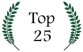 Libertarian Movies Films The Top 25 Miss Liberty S Film