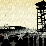 Incarcerating US (2016)
