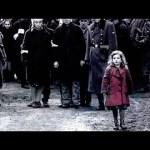 Oscar Schindler: Happy Angel Birthday!