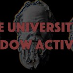 shadow activists