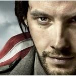 american revolution filmss