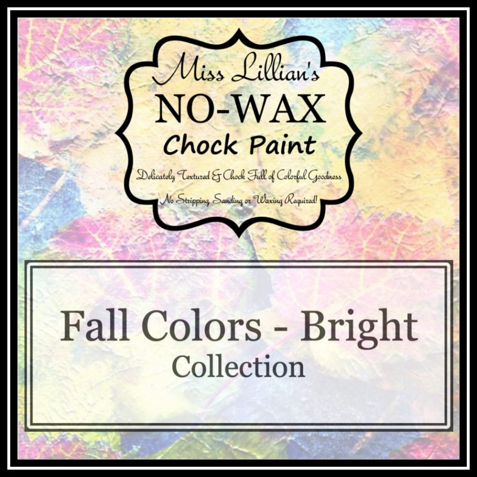 MLS Collections Cover-Fall Colors Bright